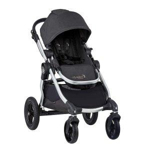 Jogger City Select Stroller