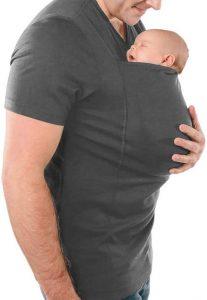 Kangaroo Shirts Pocket
