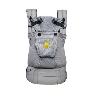 LÍLLÉbaby 360° Baby & Child Carrier