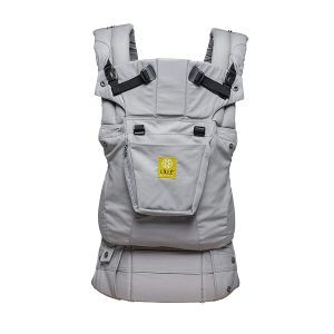 LÍLLÉbaby Original 6-in-1 Baby Carrier