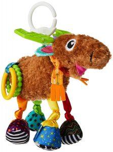 Lamaze Mortimer The Moose