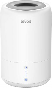 Levoit Cool Mist Humidifier