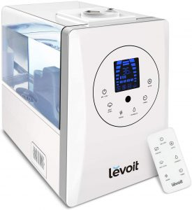 Levoit Large Room Humidifier