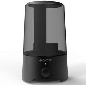 Magictec Baby Humidifier