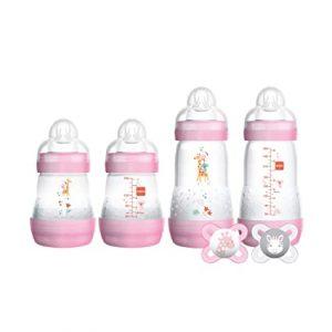 Mam Newborn Easy Start