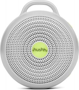 Marpac Hushh Portable White Noise Machine