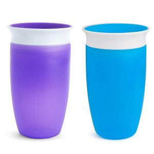 Munchkin360-Degree Best Sippy Cup For Baby