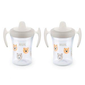 Nuk Soft Spout Learner Cup