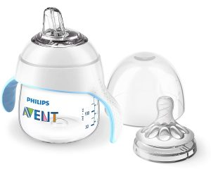 Philips Trainer Sippy Cup