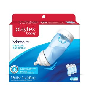 Playtex Baby Vent Aire