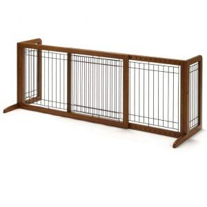 Richell Store Best Baby Gate