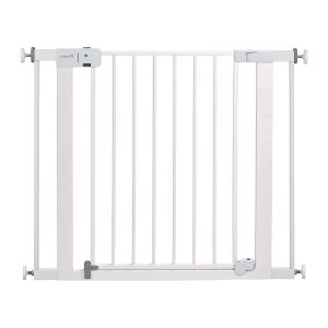 Safety 1st Store Auto-Close Baby Gate