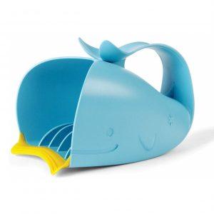 Skip Hop Bath Rinse Cup