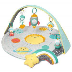 Skip Hop Galaxy Baby Play Mats