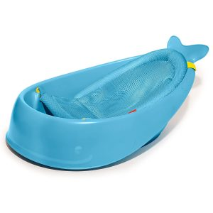Skip Hop Moby Convertible 3 Stage Tub