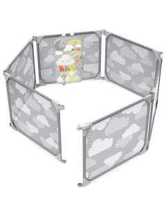 Skip Hop Secure Playpen