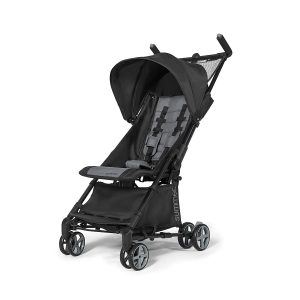 Summer Baby Stroller
