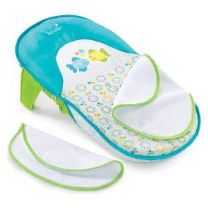 Summer Infant Store Bath Sling
