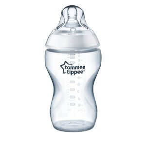 Tommee Tippee Cereal Baby Bottle