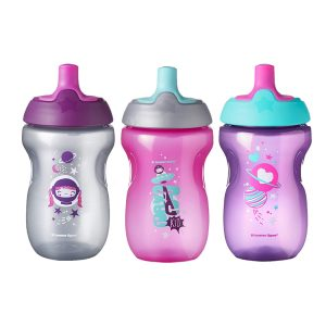Tommee Tippee Toddler Sippy Cup