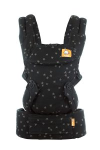 Tula Explore Adjustable Baby Carrier