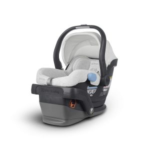 Uppa Baby Mesa Infant