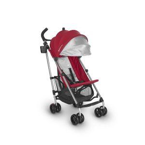 Uppa G-Lite Stroller