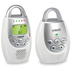 VTech DM221 Best Baby Monitor