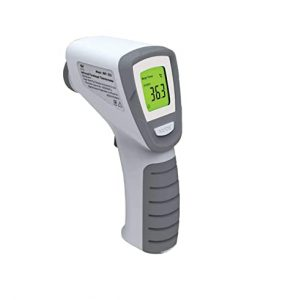 Veebost Infrared Digital Thermometer