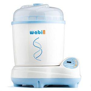 Waby Electric Steam Sterilizer