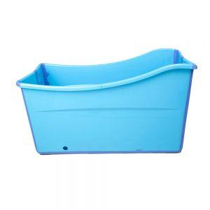 Weylan Tec Foldable Large Bath Tub