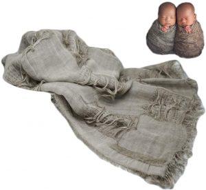 Zoroest Grey Infant